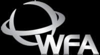 World Freight Alliance logo